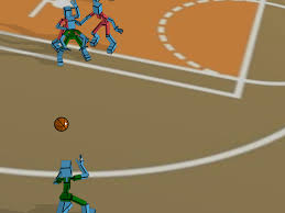 how to shoot a basketball pictures wikihow be a low post threat in basketball