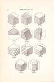 1886 technical drawing antique math geometric mechanical drafting interior design blueprint art ilration framing 100 years old via etsy