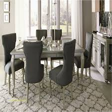 small dining room set dining room set elegant shaker chairs 0d ideas dining room table