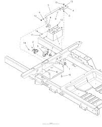Ariens 915219 000101 ikon xl 60 parts diagram for electrical diagram electrical ikon wiring diagram wiring diagrams ikon wiring diagram wiring diagrams