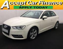 2018 reg 24600 miles manual 1598cc sel 3 door hatchback white tdi sport only 67 per week no deposit required acfcars co uk