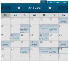 event calendar calendar by wd responsive event calendar wordpress plugins