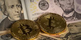 Gains on bitcoins are taxable income. Bitcoin Taxes Overview Of The Rules And How To Report Taxes
