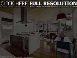 apartments design my dream house design my dream house app design apartments dream house interior home interiors by open design my app at reference bes