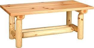 pine tables rustic pine coffee table pine bedside tables uk