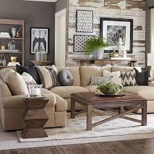 Neutral furniture Light Grey Neutral Furniture With Charming Neutral Living Room Decorating Ideas 38 Amazing Interior Design Neutral Furniture 20352 Interior Design