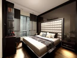 Good Master Bedroom Design HD9H19 TjiHome