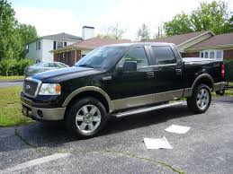 ford trucks f150 2006. Modren Trucks Ford F150 Questions  Temp Inside Of Cab Takes A Long Time To Get Warm 2006  Lariat CarGurus With Trucks F150 F