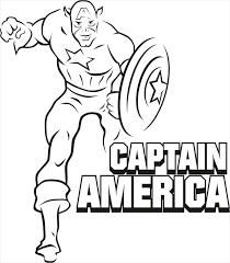 Superhero Coloring Sheets X8554 Marvel Superhero Coloring Pages Girl