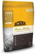 <b>Acana</b> (Акана) - купить <b>Корм</b> в интернет-магазине Multikorm.ru