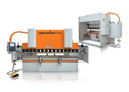 ermak press brake wiring diagram ermak press brake wiring ermak press brake wiring diagram ermaksan eco bend cnc hydraulic press brake