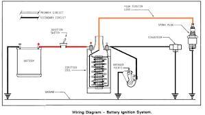 cub cadet starter generator wiring diagram h images cub cadet 33140 jpg