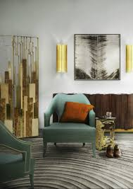 architectural digest home design show 2. Architectural Digest Design Show Celebrates Modern Interior Home 2