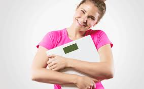 Weight Loss For Women Weight Loss Programs For Women Mediplan Diet Services