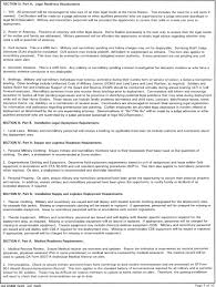 fillable da form 5965 blank pdf templateroller deployment fort to port pdf