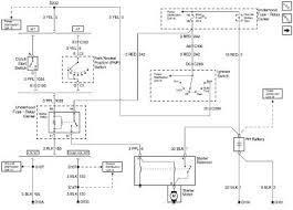chevy tahoe my thaoe wont start computer problem  check the small wire on the starter for voltage other wise use this wiring diagram
