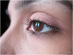 makeup forever aqua cream 5 review swatches mufe aqua cream pinkish c shade eotd