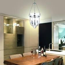 large lantern chandelier extra chrome chandeliers finish glass black