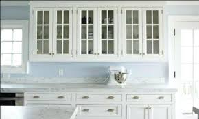 kitchen wall cabinets with glass doors unique kitchen cabinets white glass door ikea kitchen wall cabinets