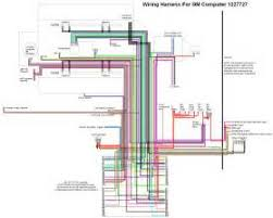 similiar gm factory radio wiring diagram keywords chevy factory radio wiring diagram on gm factory wiring diagram