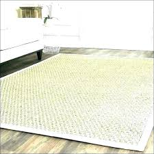 french country rug french country rugs farmhouse style kitchen awesome area full size of home interior
