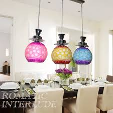 glass shade contemporary chandelier table. Best Dining Table Lamps Chandeliers Compare Prices On Shades Light Online Shoppingbuy Glass Shade Contemporary Chandelier
