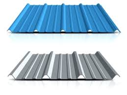marvelous patio building materials home depot metal roofing classic rib panel sales ft steel roof in t7
