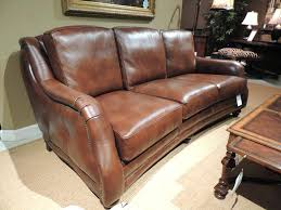 the leather sofa co repair cleaning dubai furniture tijanistika regarding the leather sofa co intended for