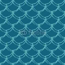 Seamless underwater texture Water Tumblr Fish Scale Seamless Pattern Reptile Dragon Skin Texture Tillable Background For Your Fabric Ap Images Fish Scale Seamless Pattern Reptile Dragon Skin Texture Tillable