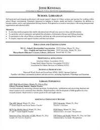 40 Library Assistant Resumes Paystub Format Mesmerizing Library Assistant Resume