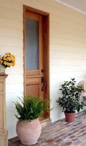 Diy Exterior Dutch Door 47 Best Dutch Doors Images On Pinterest Dutch Doors Glass
