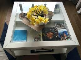 liatorp coffee table coffee table white wood and liatorp coffee table grey glass