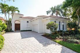 capital lighting palm beach gardens. Cool Capitol Lighting Palm Beach Gardens Ideas - Garden And . Capital R