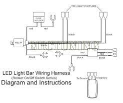 led battery wiring diagram schumacher battery charger schematics schumacher se-4020 schematic at Schumacher Battery Charger Schematics Diagram