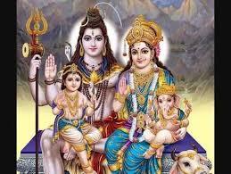 story of shiv parwatis duaghter naag kanya an madhusravani vrat - I am Gujarat