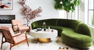 14 Stores Like West Elm With Stunning & Modern Takes on Home Decor | I AM &  CO®