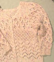 Free Knitting Patterns Unique Free Knitting Patterns Free Knitting Patterns