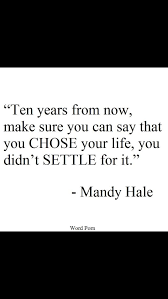 End Of Life Quotes Inspirational Luxury End Of Life Quotes Inspirational 100 Best Quotes by Me Mandy 65