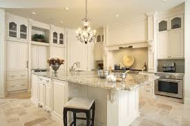 Kitchen Cabinets Styles Jb Fine Cabinetry Kitchen Cabinet Styles You Should Be Familiar With