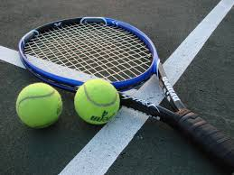 Choosing The Right Tennis Racket For Your Game Activesg