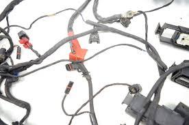 chevrolet venture trailer wiring harness wiring diagram and hernes 2000 chevy venture turn signal wiring diagram wirdig