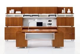 home office modern furniture. modern home office design furniture cool designer r