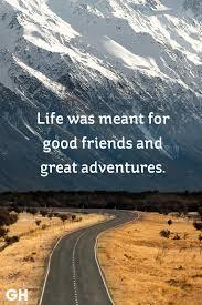 Great Friends Quotes Automobilistmetpit