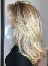 Cute Medium Long Haircuts Delightful Best 25 Cute Shoulder Length