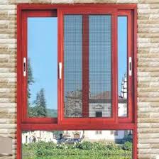 sliding glass door tint house window design aluminum sliding glass door window tint exports to window sliding glass door tint