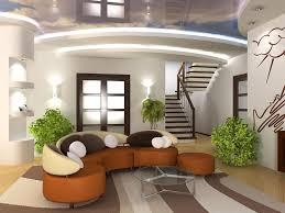 interior design living room 2012. Interior Design Living Room 2012 R