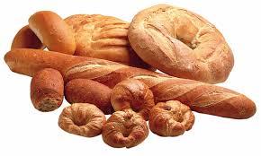 Resultado de imagen de panaderia y pasteleria
