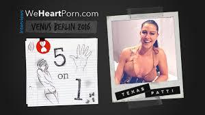 We Heart Porn We