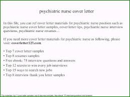Nurse Practitioner Cover Letter Examples 39 Outstanding New Graduate Nurse Practitioner Resume You
