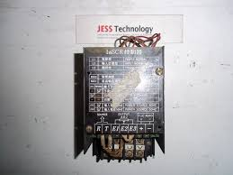 jess repair scr power supply ps in malaysia singapore thailand indonesia house wiring schematics